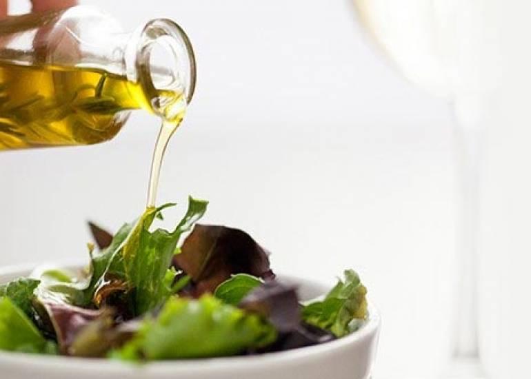 olive-oils-salad-dressing.jpg